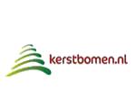 logo Kerstbomen.nl