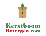 Logo KerstboomBezorgen.com