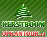 logo Kerstboomopkantoor.nl