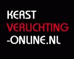 Logo Kerstverlichting Online