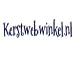 logo Kerstwebwinkel