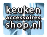 logo Keukenaccessoires shop