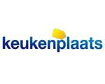 logo Keukens Duitsland