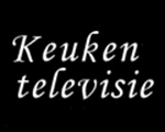 logo Keukentelevisie.nl