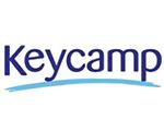 Logo Keycamp