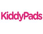 logo Kiddypads.com