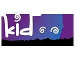 logo Kidoo.nl