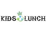 logo KidsatLunch