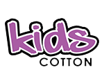 Logo KidsCotton