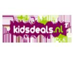 Logo Kidsdeals.nl