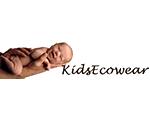 Logo KidsEcowear.com