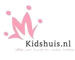Logo Kidshuis.nl