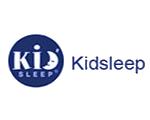 Logo Kidsleep.nl