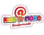 Logo Kidsnmore