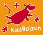 Logo KidsReizen