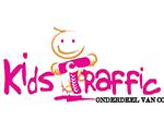 logo Kidstraffic