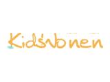 Logo KidsWonen