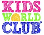 Logo KidsWorldClub