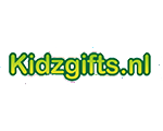 Logo Kidzgifts