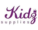 Logo Kidzsupplies