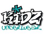 Logo KidzUnderwear