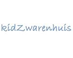 Logo KidZwarenhuis
