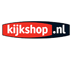 Logo Kijkshop