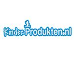 logo Kinder-produkten.nl