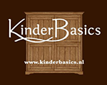 Logo KinderBasics