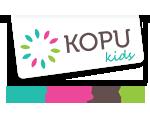 Logo Kinderbeddengoed webshop