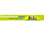 Kinderfietsen online