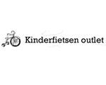 Logo Kinderfietsen outlet
