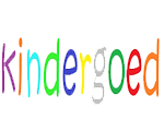 Logo Kindergoed.com
