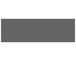 Logo Kinderkledinggigant.nl