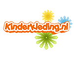 Logo Kinderkleding.nl