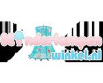 Logo Kinderlampen Winkel