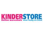 Logo Kinderstore.nl