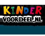 Logo Kindervoordeel.nl