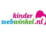 Logo Kinderwebwinkel.nl