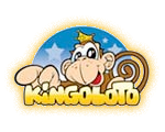 Logo Kingolotto