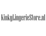 logo KinkyLingerieStore.nl