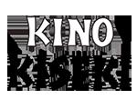 logo KinoKiseki