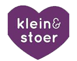 logo Klein & Stoer