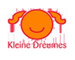Logo Kleine Dreumes