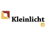 logo Kleinlicht.nl