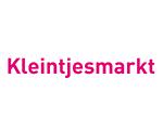 logo Kleintjesmarkt.nl