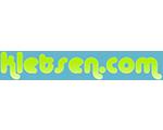 Logo Kletsen.com