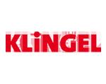 Logo Klingel