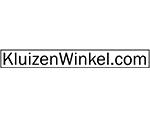 logo Kluizenwinkel