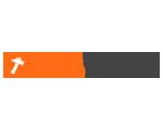 Logo KlusVeiling